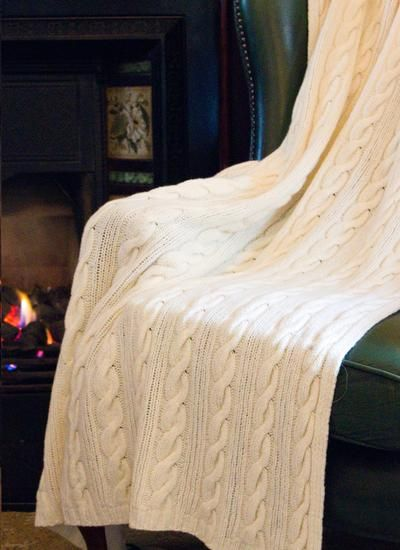 http://www.blarney.com/irish-shop/wool-cashmere-throw-blanket/
