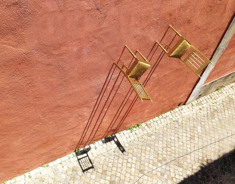 Giancarlo Neri, Mistério Napolitano (44) Lisboa on ArtStack #giancarlo-neri #art