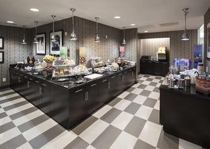 209 best buffet breakfast counters images on pinterest. Black Bedroom Furniture Sets. Home Design Ideas