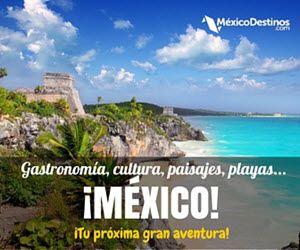 6 Pueblos Mágicos cerca de la Ciudad de México DF