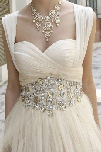 #bridal #gown #wedding #dress