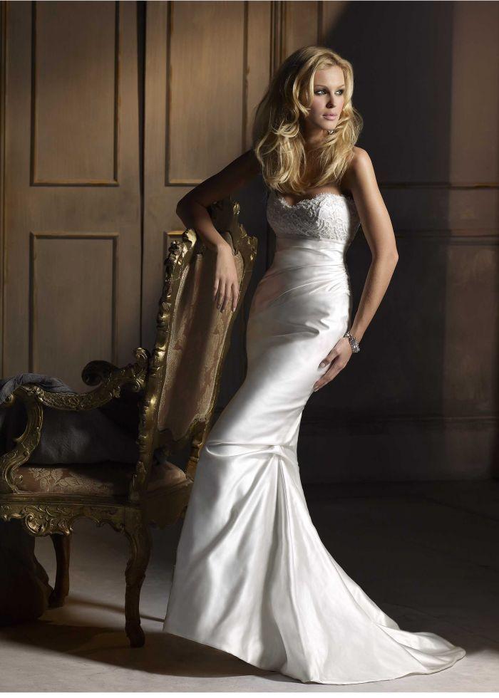 chanel wedding dress chanel pinterest