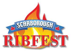 Scarborough Ribfest