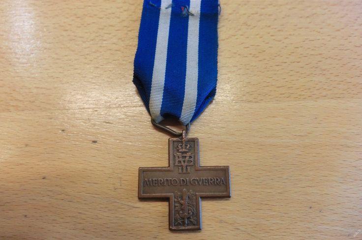 Medaile (6395365201) - Aukro - největší obchodní portál