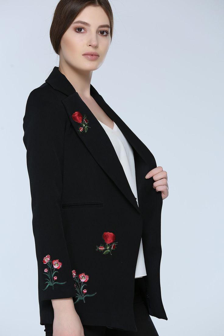 Yeni kadın (bayan) ürünlerinde binlerce seçenek ve en iyi fiyatlar tozlu.comda! Üstelik kapıda ödeme avantajıyla!