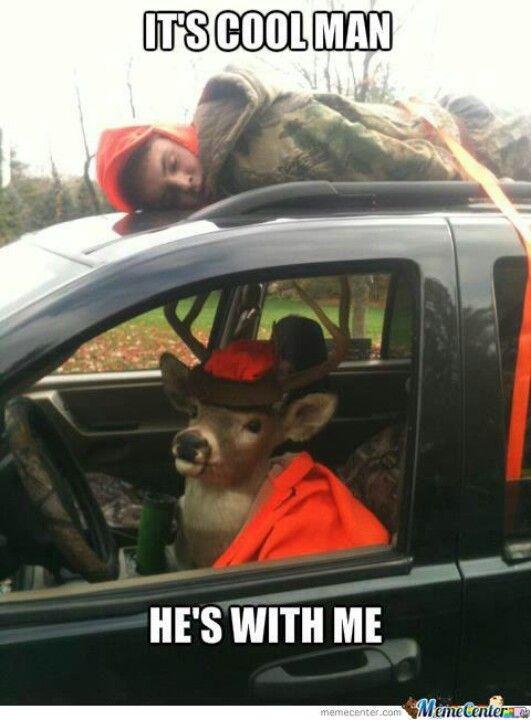 e2e227602a559e57fff1695cd9d55dfe hunting season parallel universe 94 best humor deer season images on pinterest hunting stuff,Funny Deer Memes