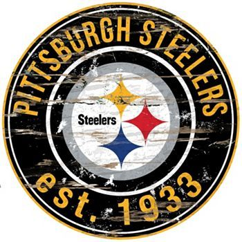 1551 Best Pittsburgh Steelers Images On Pinterest