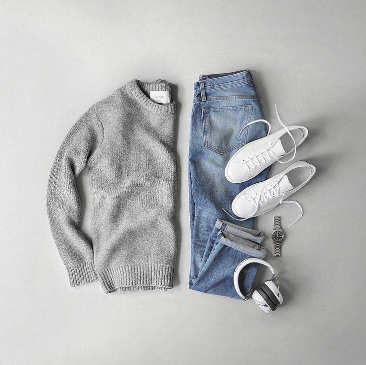 Best 25+ Grey suit combinations ideas on Pinterest