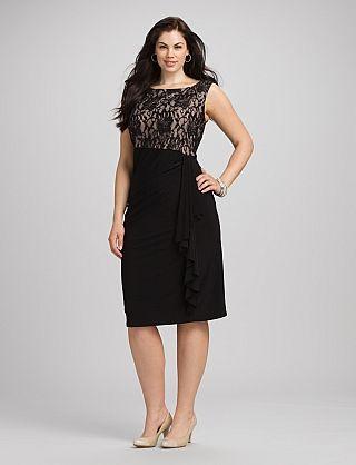 735 best plus size styles images on pinterest | dress skirt, plus