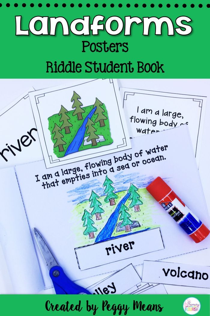 critical thinking riddles students Braingle over 12,000 brain teasers, riddles epgy k8 puzzle page although only epgy students can compete critical an interactive tutorial for critical thinking.
