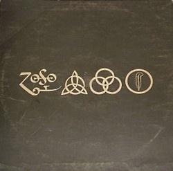 17 Best Ideas About Led Zeppelin Tattoo On Pinterest Led