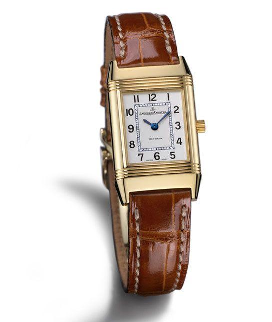 Jaeger-LeCoultre Reverso http://www.vogue.fr/joaillerie/shopping/diaporama/montres-tempo-au-masculin-horlogerie-dandy-cartier-jaeger-lecoultre-a-lange-soehne/14757/image/809947