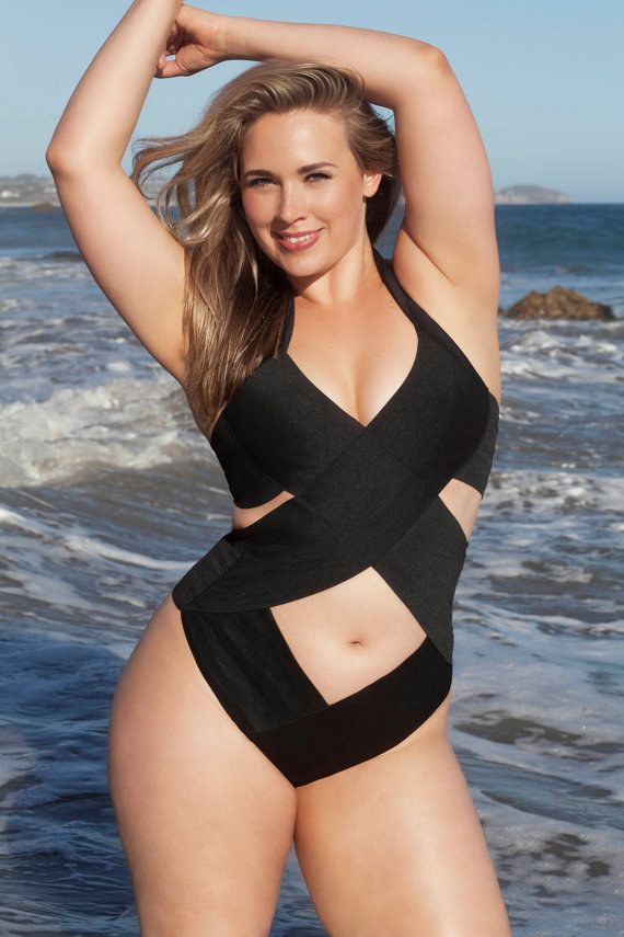 321 best swimwear images on pinterest   swimwear, one piece