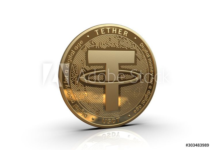 where to buy tether coin