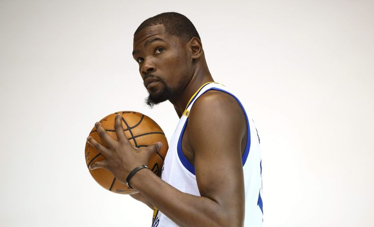 NBA Schedule: Times, TV Listings & Scores for October 4 - http://menscene.com/nba-schedule-times-tv-listings-scores-october-4/