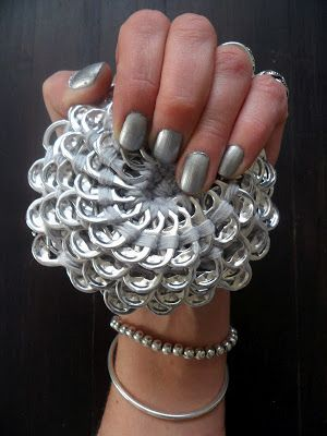 Use Chrome for images !!! - Pop tab crohet purse (24)