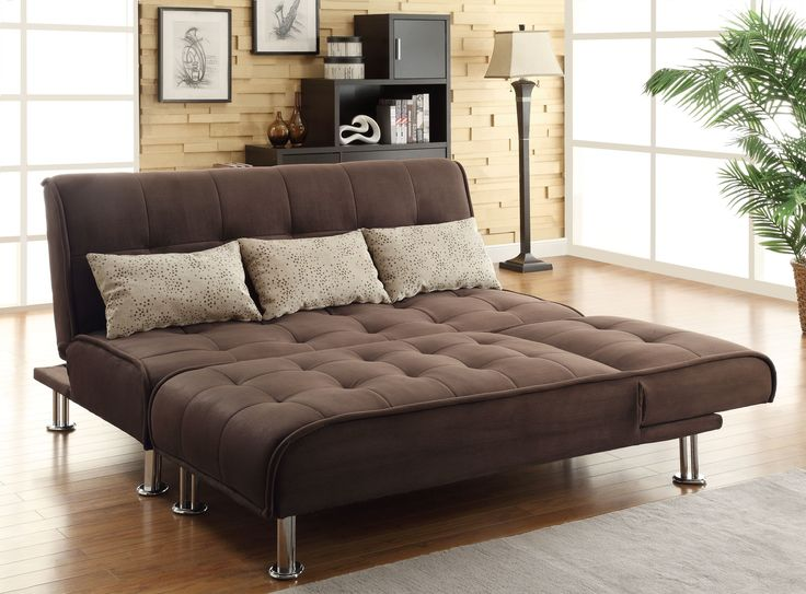 Best 6 Ealing Sheets For Sleeper Sofa Image Idea Futon Couch