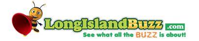 Grab a free Long Island Discount Card. #longisland #newyork #nassaucounty #suffolkcounty #longislandentertainment #longislandfitness #longislandrestaurants #longislandthingstodo