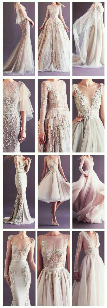 Find More at => http://feedproxy.google.com/~r/amazingoutfits/~3/ndWkzQMRM9s/AmazingOutfits.page