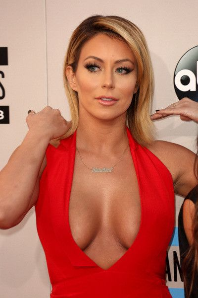 nude Aubrey O'Day (55 pictures) Young, Snapchat, braless