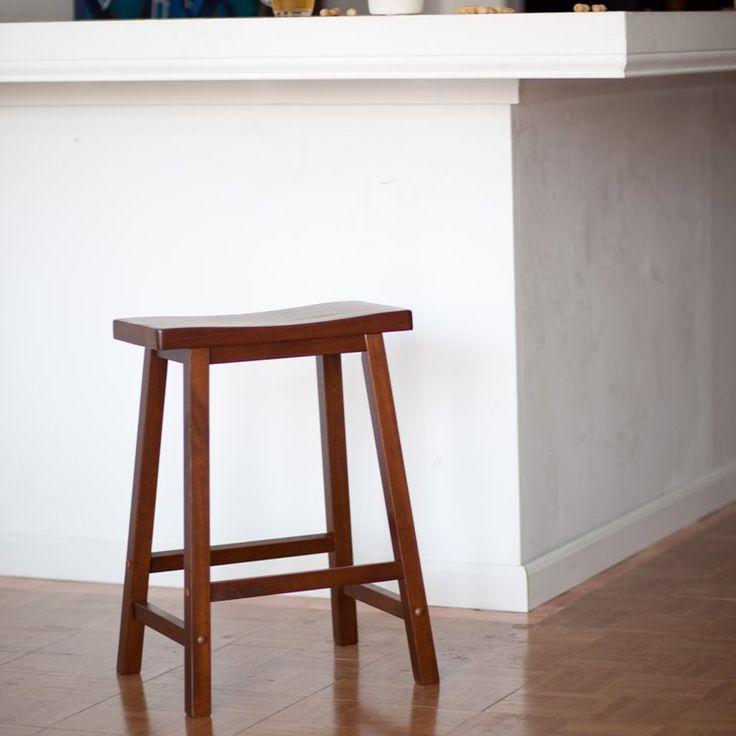 15 Ideas For Wooden Base Stools In Kitchen Bar Decor: Best 25+ White Laminate Flooring Ideas On Pinterest