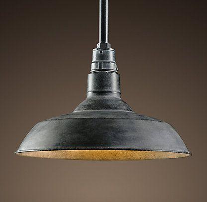 ceiling restoration hardware kitchen island lighting