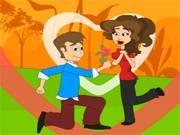 Click aici jocuri mario noi http://www.jocuripentrucopii.ro/tag/find-my-smile sau similare