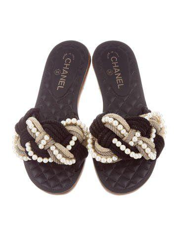 Sexy brilla de las mujeres flip flop zapatos colgando clip Bead para pulsera o collar ndL5P5xQJ