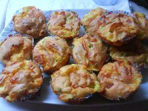 Δεν νομίζω να υπάρχει γυναίκα που τις αρέσει η μαγειρική και μπαίνει στο facebook ,που δεν ξέρει τη Λατρεμένη μου Γκολφω Νικολου!!!  Η γλυκιά μαγείρισσα του facebook με τις πεντανοστιμες συνταγές της που μας έχει τρελάνει,μας