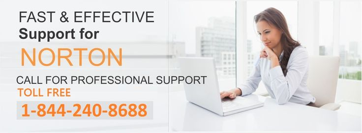 #NortonPhoneSupport for #Norton antivirus related support and help.