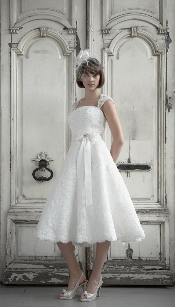 alice in wonderland wedding dress 60 best images about in bridal dresses on 1257