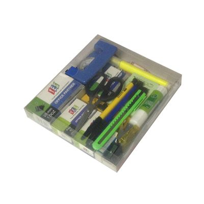 Buy Yes Office Student Desktop Accessories by Yes Office Solutions Private Limited, on Paytm, Price: Rs.499?utm_medium=pintrest