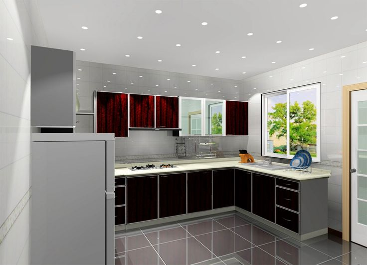 Easy Kitchen Design Software   Interior House Paint Ideas Check More At  Http://
