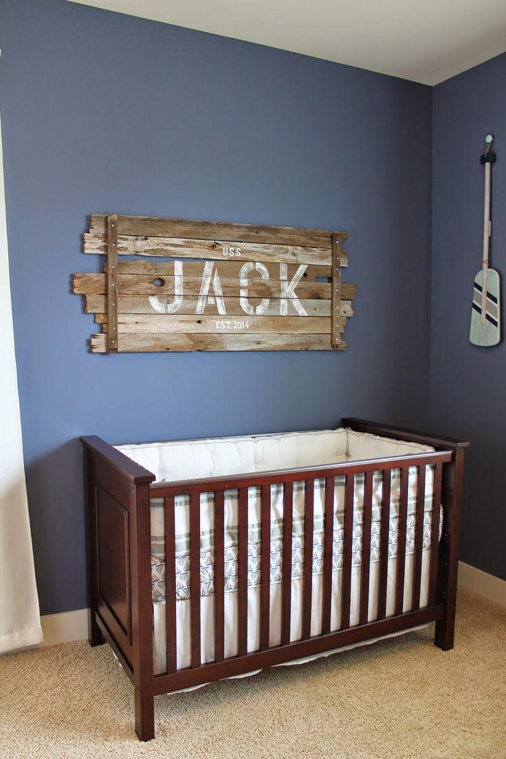 1000 Ideas About Nursery Signs On Pinterest Nursery