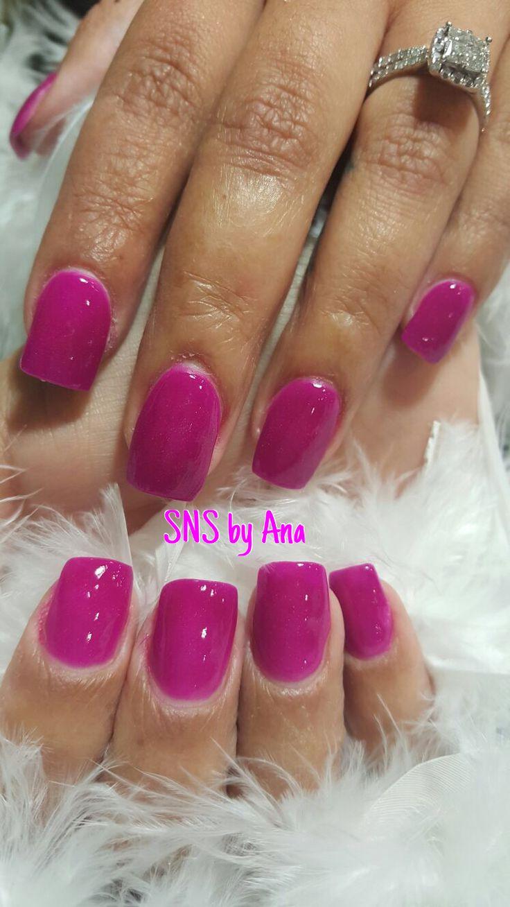 10 best revel nails Dip powder images on Pinterest | Gel nails, Dip ...