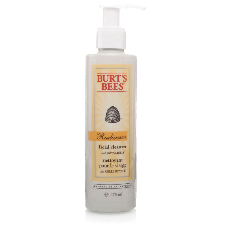 Agree with Royal jelly facial cleansers reply, attribute