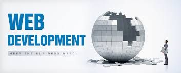SNS Web Solutions  is developing content management websites, portals and applications in ASP, ASP.net, PHP, JSP technologies within the space of package. web development in India , website development in India and web development in India as well.