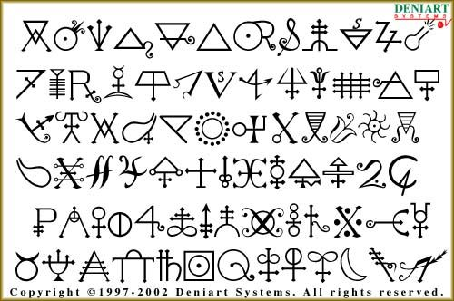 Alchemy symbols are interestingAlchemical Symbols, Memories Art, Modern Ancient Symbols, Alchemy Symbols Deniart 5 Jpg, Google Search, Alchemical Emblem, Tattoo, Nice Symbols, Occult Diagram