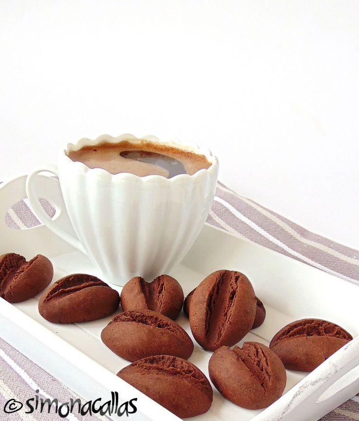 Fursecuri boabe de cafea 3