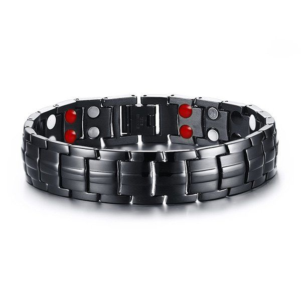 SHARE & Get it FREE | Delicate Alloy Chains Bracelet Jewelry For MenFor Fashion Lovers only:80,000+ Items • New Arrivals Daily • Affordable Casual to Chic for Every Occasion Join Sammydress: Get YOUR $50 NOW!