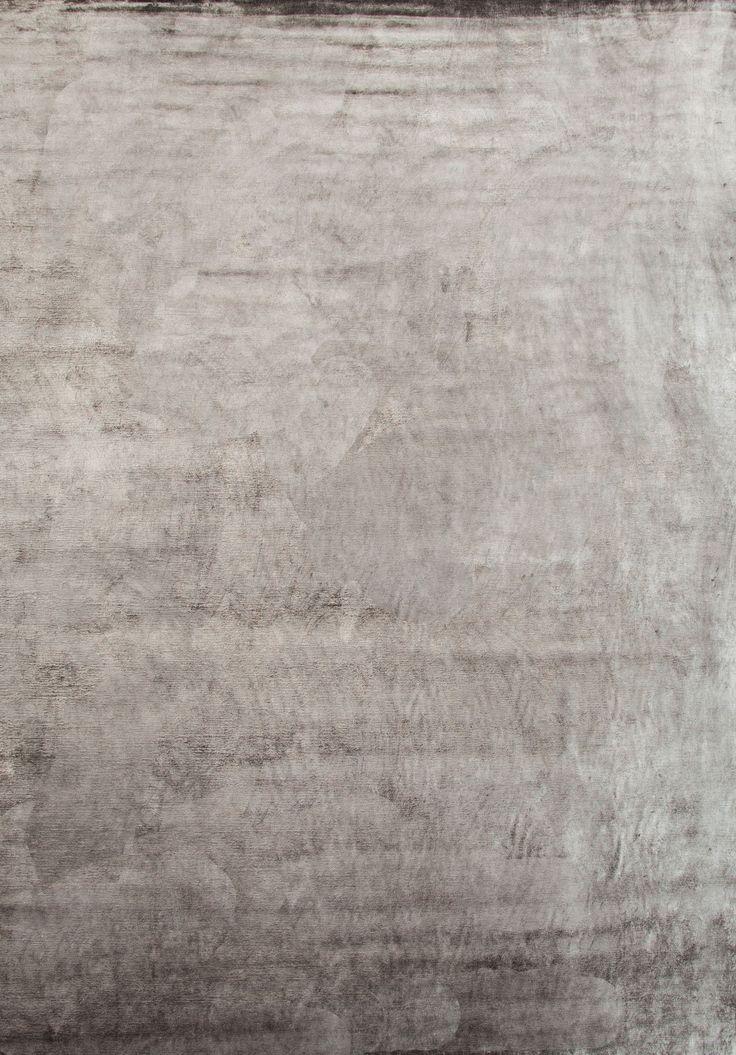 Silk Carpet Texture Vidalondon