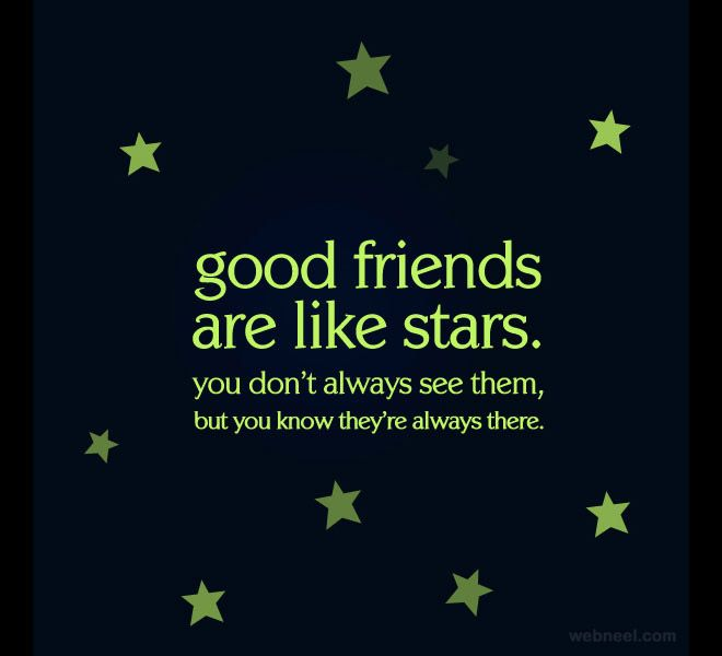 30 Beautiful Friendship Day Greetings Quotes and Wallpapers