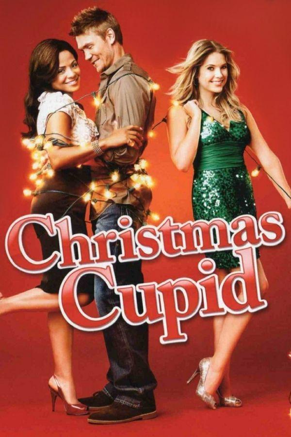 besten weihnachtsfilme liste die schönsten weihnachtsfilme