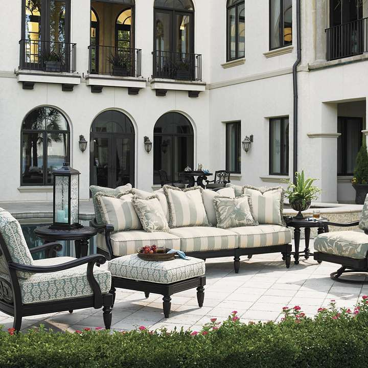 kingstown collection by tommy bahama