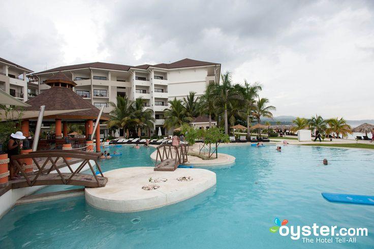 Secrets Wild Orchid Montego Bay Hotel - Jamaica   Oyster.com