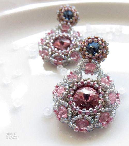 Sweet Princess / Zboží prodejce jirra | Fler.cz
