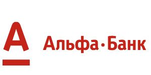 Банк Альфа-Банк, г. Москва | адрес, телефон, часы работы, рейтинг, отзывы