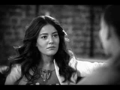 Ahmet Kaya-Beni Vur(SUSKUNLAR) - YouTube