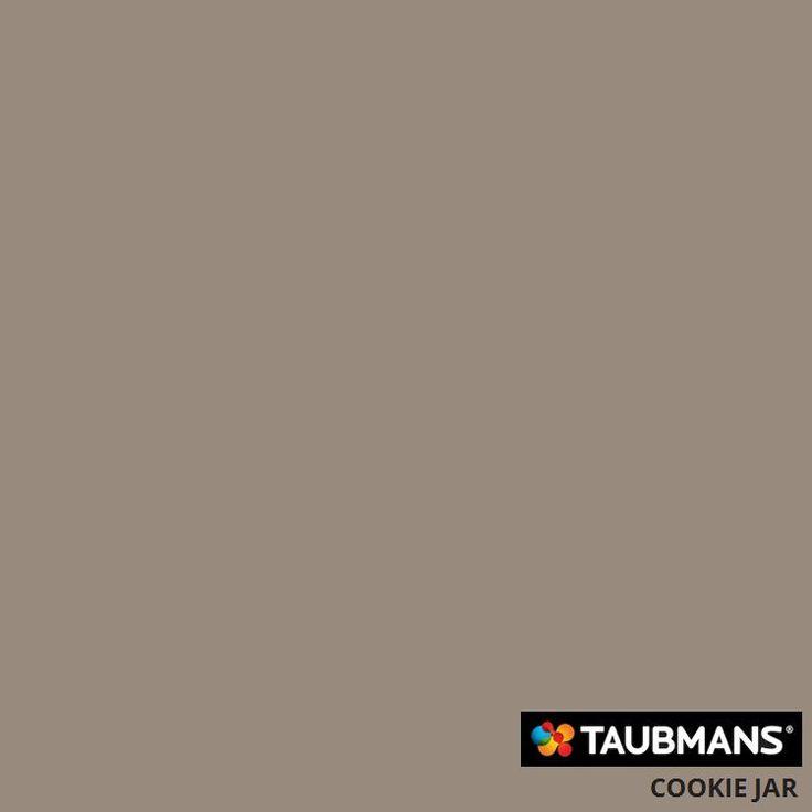 #Taubmanscolour #cookiejar