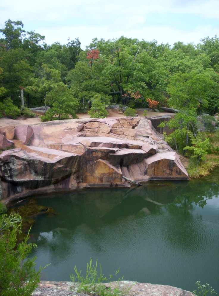 17 Best Images About Mo State Parks On Pinterest Places We And Caves